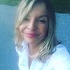 Sag Harbor Life Coach Sandesha  Taylor