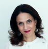 Lamia Ben Salah Bouacida
