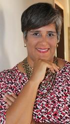 Renata Fester