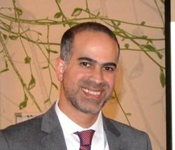 Firas Zaytoun