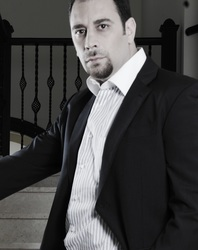 Tarek  Al Haddad