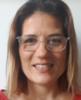 IN Performance Coach Mariana Pimenta
