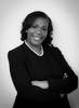 Westland Career Coach Makeda  Turner PhD