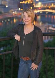 Christina  Hibbard