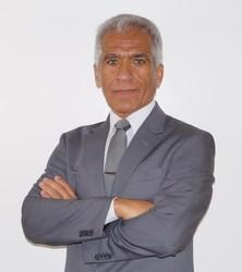 Raul Velazquez PhD