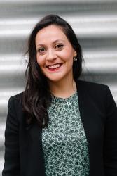 Valentina Squitieri