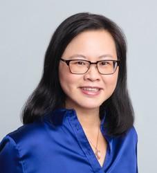 Jenny Toh