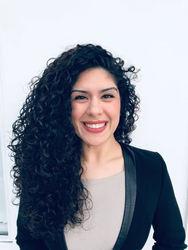Jocelyn Silva