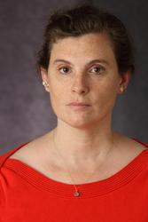 Emma Lefkowitz