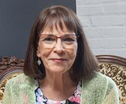 Barbara Gallen