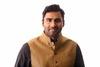 Delhi Performance Coach Sunil Nair