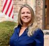 Dallas Entrepreneurship Coach Julie Kistler