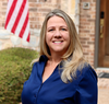 Frisco Leadership Coach Julie Kistler