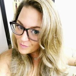 Kristen Boulger