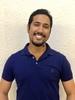 Syed Danial Alattas