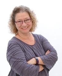 Fausta Luchini