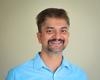Prosper Executive Coach Senthil Kumar