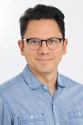 Jose Pinero