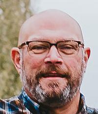 Dennis Gulley