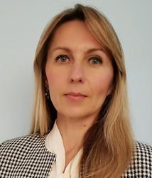 Lena Sel