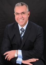 Walid  Ashmawy