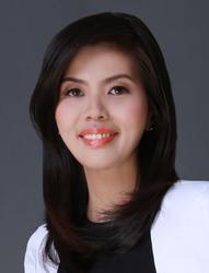 Jennifer  Mea C