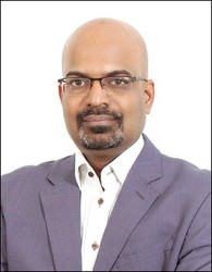 Mohan Natarajan