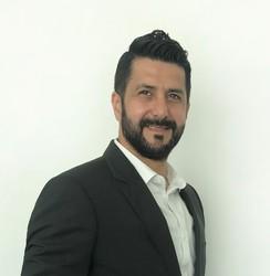 Wissam Mattout