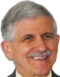 Barry Borgerson