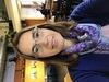 Catherine Hoover - Inner Flow Coaching