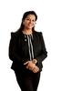 Rajkot Life Coach Shweta Sucharia