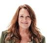 MN Team Coach Christine Pouliot