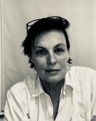 Louisa Burnand