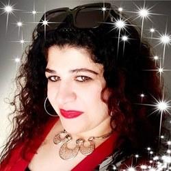 Nesrine Abdelhakim