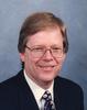 Frank Ohlin