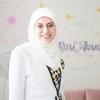 Dubai Relationship Coach Reem Ahmed