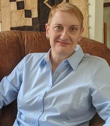 Michele  Stills