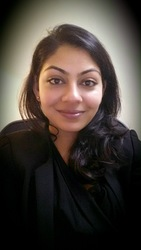 Jasmin Vyas