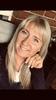 Victoria Relationship Coach Michelle Joubert