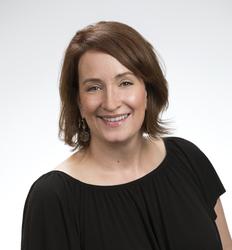 Christina Renzelli