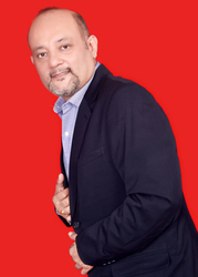 Vivek  Padalia