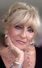 Lynette Robbins