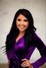 Tampa Spirituality Coach Danielle Laura