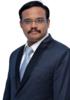 Santhosh Praveen Kumar D
