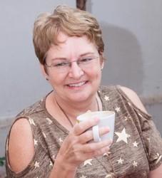 Karen Mays