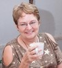 Eastern Cape Spirituality Coach Karen Mays