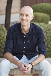 Troy Madsen