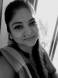 Priyanka Lenka