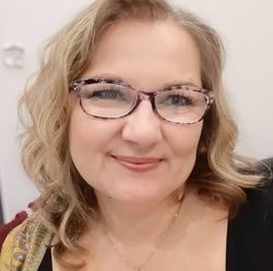 Eleonora Klara Durmaz