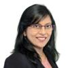 Sonali Sinha